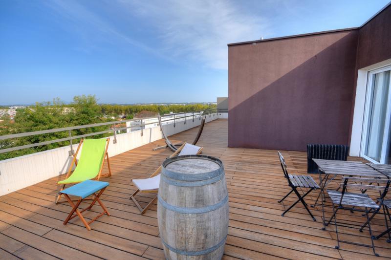 Vente Montpellier Centre Les Arceaux Appartement 5 Pieces De 127 M2
